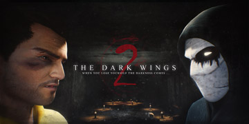 The Dark Wings 2