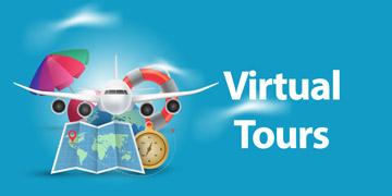 Virtual Tours