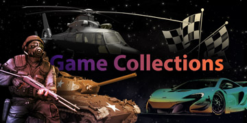 Game Collections